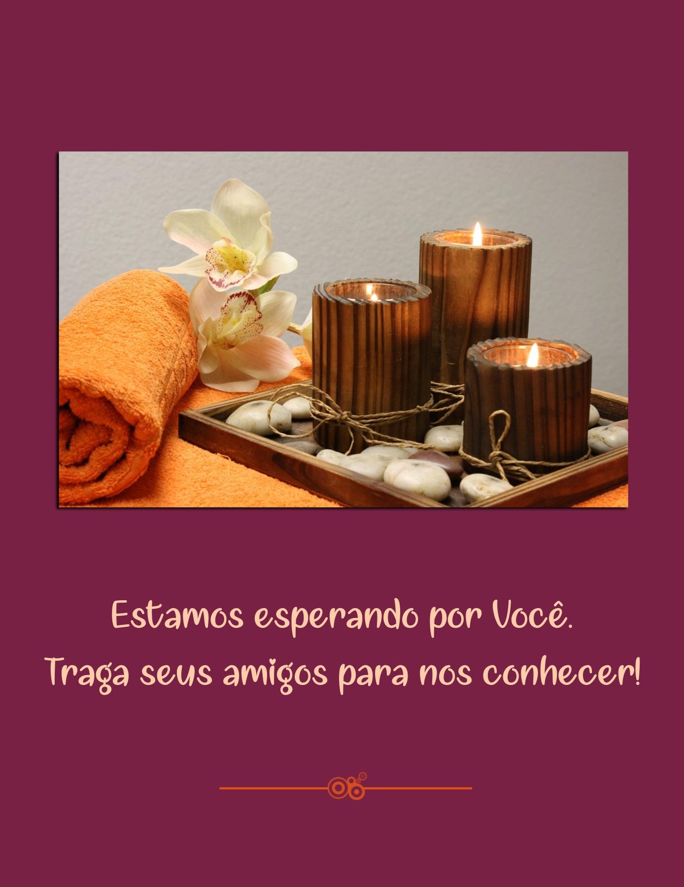 Elas-Massagens-Clínica-Massagem-Guarulhos-Ban 1