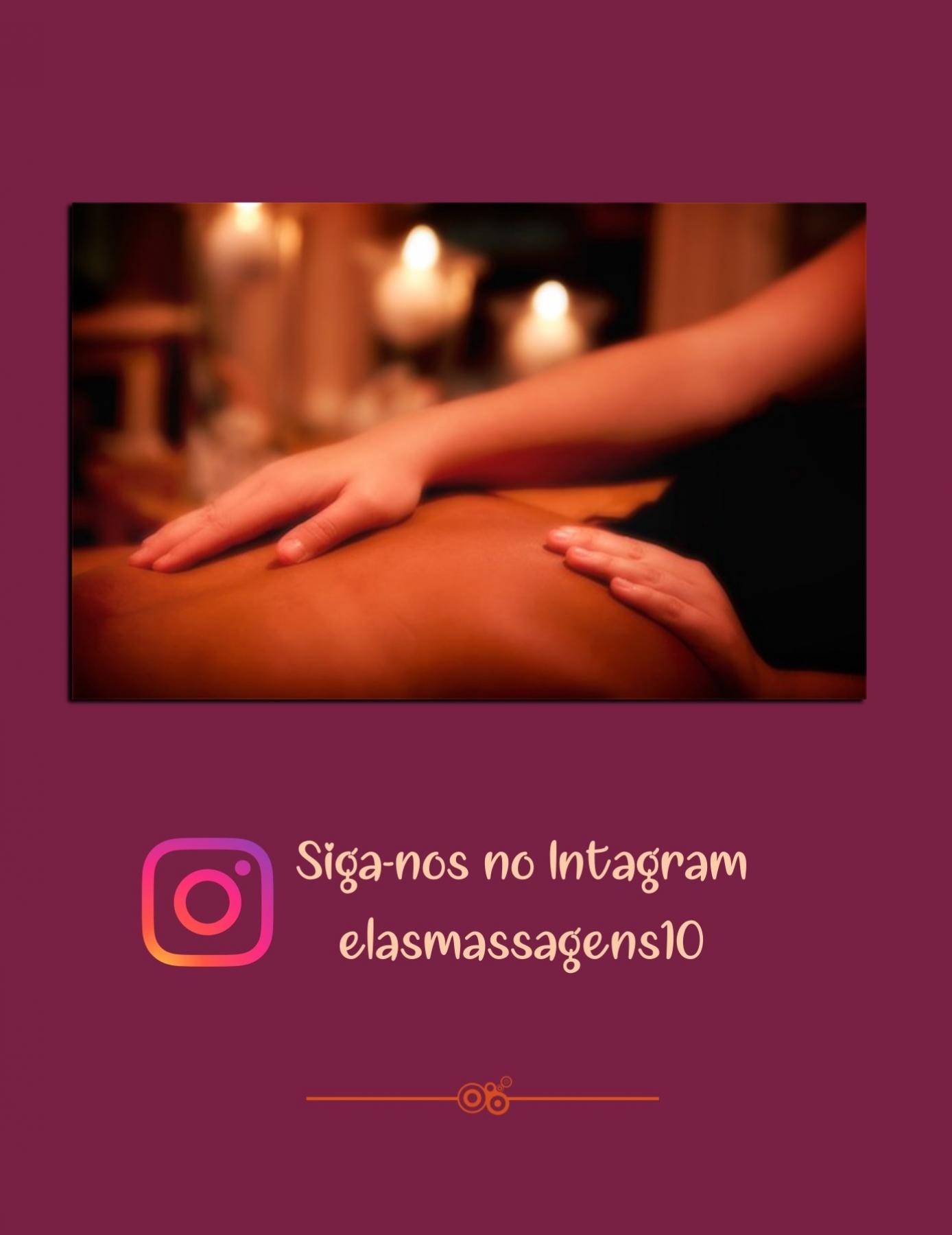 Elas-Massagens-Clínica-Massagem-Guarulhos-Ban 4